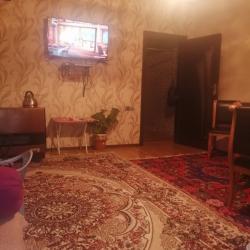 Bakı şəhəri, Sabunçu rayonu, Ramana qəsəbəsində, 2 otaqlı ev / villa satılır (Elan: 179433)