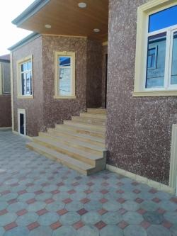 Bakı şəhəri, Sabunçu rayonu, Zabrat qəsəbəsində, 3 otaqlı ev / villa satılır (Elan: 188382)