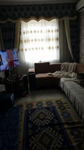 Xırdalan şəhərində, 4 otaqlı ev / villa satılır (Elan: 144968)
