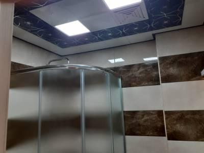 Bakı şəhəri, Nərimanov rayonunda, 2 otaqlı yeni tikili satılır (Elan: 126487)