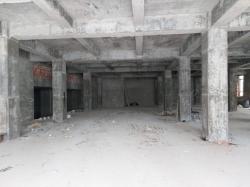Bakı şəhəri, Yasamal rayonu, Yasamal qəsəbəsində obyekt satılır (Elan: 179150)