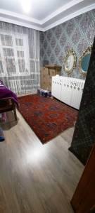 Bakı şəhərində, 3 otaqlı köhnə tikili satılır (Elan: 160329)