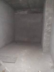 Xırdalan şəhərində, 2 otaqlı yeni tikili satılır (Elan: 166284)