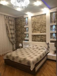 Bakı şəhəri, Xətai rayonu, Əhmədli qəsəbəsində, 7 otaqlı ev / villa satılır (Elan: 140489)