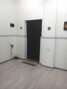 Bakı şəhəri, Nəsimi rayonunda, 2 otaqlı yeni tikili satılır (Elan: 114411)