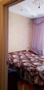 Xırdalan şəhərində, 2 otaqlı yeni tikili satılır (Elan: 107147)