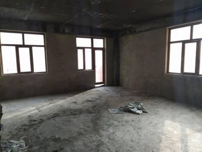 Bakı şəhəri, Yasamal rayonu, Yasamal qəsəbəsində, 3 otaqlı yeni tikili satılır (Elan: 112550)