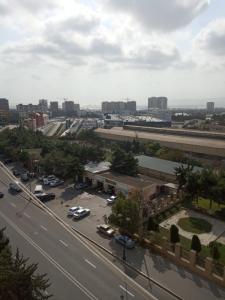 Bakı şəhəri, Xətai rayonu, Əhmədli qəsəbəsində, 3 otaqlı köhnə tikili satılır (Elan: 108055)