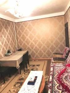 Bakı şəhəri, Nərimanov rayonunda, 3 otaqlı köhnə tikili satılır (Elan: 112621)