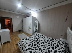 Bakı şəhəri, Abşeron rayonu, Masazır qəsəbəsində, 2 otaqlı yeni tikili satılır (Elan: 202291)