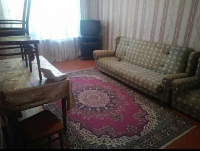 Bakı şəhəri, Xətai rayonu, Əhmədli qəsəbəsində, 2 otaqlı köhnə tikili satılır (Elan: 160421)