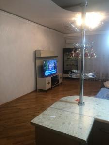 Bakı şəhəri, Nəsimi rayonunda, 3 otaqlı yeni tikili satılır (Elan: 106305)