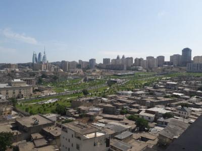 Bakı şəhəri, Yasamal rayonunda, 4 otaqlı yeni tikili satılır (Elan: 106179)