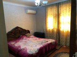 Bakı şəhəri, Xətai rayonunda, 3 otaqlı ev / villa satılır (Elan: 188352)