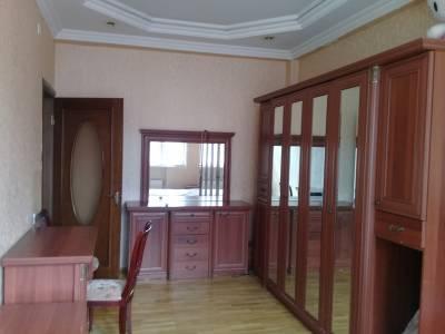 Bakı şəhəri, Nəsimi rayonunda, 2 otaqlı yeni tikili kirayə verilir (Elan: 126680)