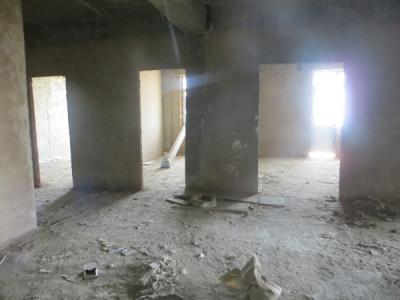 Bakı şəhəri, Nərimanov rayonunda, 3 otaqlı yeni tikili satılır (Elan: 106998)