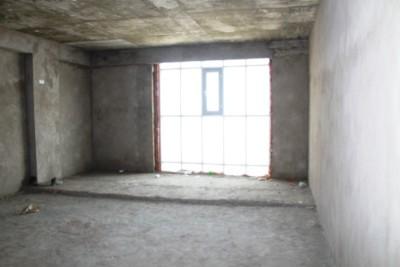 Bakı şəhəri, Yasamal rayonunda, 4 otaqlı yeni tikili satılır (Elan: 109948)
