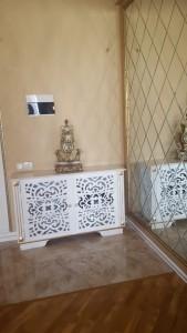 Bakı şəhəri, Yasamal rayonunda, 4 otaqlı yeni tikili satılır (Elan: 109761)