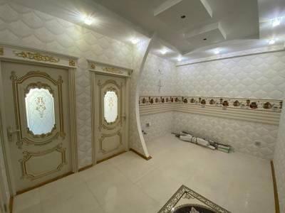 Bakı şəhəri, Yasamal rayonunda, 2 otaqlı yeni tikili satılır (Elan: 145584)
