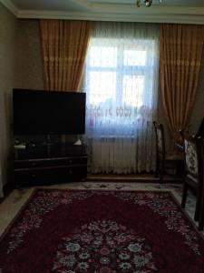 Bakı şəhəri, Abşeron rayonu, Masazır qəsəbəsində, 3 otaqlı ev / villa satılır (Elan: 158254)