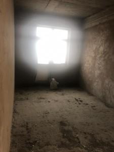 Bakı şəhəri, Yasamal rayonunda, 4 otaqlı yeni tikili satılır (Elan: 109588)