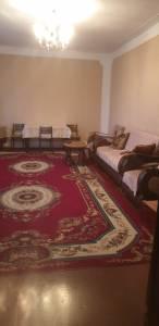 Bakı şəhəri, Suraxanı rayonu, Zığ qəsəbəsində, 4 otaqlı ev / villa satılır (Elan: 131633)