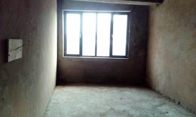 Bakı şəhəri, Yasamal rayonunda, 4 otaqlı yeni tikili satılır (Elan: 117172)