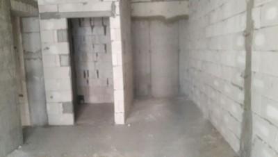 Bakı şəhəri, Xətai rayonunda, 2 otaqlı yeni tikili satılır (Elan: 110486)