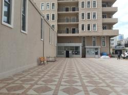 Bakı şəhəri, Nəsimi rayonunda, 1 otaqlı yeni tikili satılır (Elan: 178781)