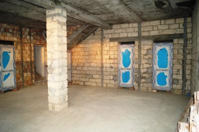Bakı şəhəri, Səbail rayonunda, 7 otaqlı ev / villa satılır (Elan: 107389)