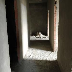 Bakı şəhəri, Nəsimi rayonunda, 1 otaqlı yeni tikili satılır (Elan: 107394)