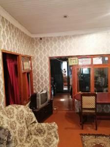 Bakı şəhəri, Yasamal rayonu, Yasamal qəsəbəsində, 3 otaqlı ev / villa satılır (Elan: 151950)