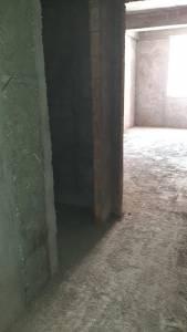 Xırdalan şəhərində, 1 otaqlı yeni tikili satılır (Elan: 157429)