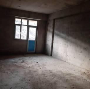 Bakı şəhəri, Yasamal rayonunda, 2 otaqlı yeni tikili satılır (Elan: 148029)
