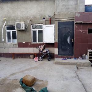 Bakı şəhəri, Suraxanı rayonunda, 1 otaqlı köhnə tikili satılır (Elan: 109581)