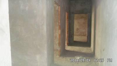 Xırdalan şəhərində, 1 otaqlı yeni tikili satılır (Elan: 144538)