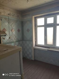 Bakı şəhəri, Xətai rayonunda, 2 otaqlı köhnə tikili satılır (Elan: 193708)