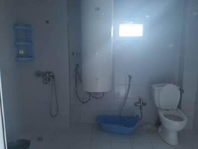 Bakı şəhəri, Abşeron rayonunda, 9 otaqlı ev / villa satılır (Elan: 115414)