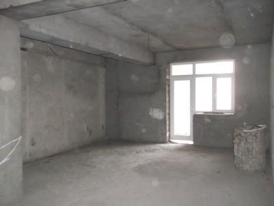 Bakı şəhəri, Nəsimi rayonunda, 4 otaqlı yeni tikili satılır (Elan: 109340)