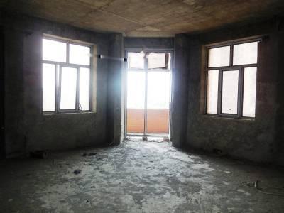 Bakı şəhəri, Nəsimi rayonunda, 3 otaqlı yeni tikili satılır (Elan: 162227)
