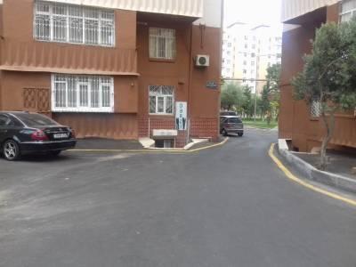 Bakı şəhəri, Xətai rayonu, Əhmədli qəsəbəsində obyekt satılır (Elan: 155411)