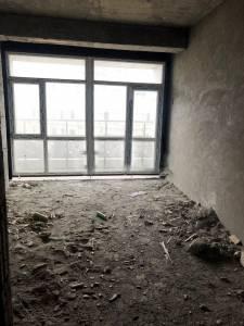 Bakı şəhəri, Yasamal rayonunda, 4 otaqlı yeni tikili satılır (Elan: 166531)