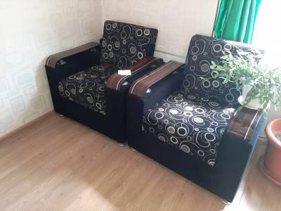 Bakı şəhəri, Yasamal rayonunda, 1 otaqlı ofis kirayə verilir (Elan: 143290)