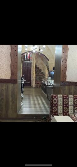 Bakı şəhəri, Səbail rayonunda obyekt kirayə verilir (Elan: 179317)