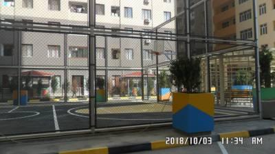 Xırdalan şəhərində, 2 otaqlı yeni tikili satılır (Elan: 144673)