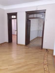 Bakı şəhəri, Nərimanov rayonunda, 4 otaqlı ofis kirayə verilir (Elan: 160569)