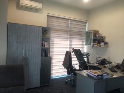 Bakı şəhəri, Nəsimi rayonunda, 9 otaqlı ofis satılır (Elan: 109778)