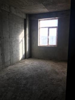 Xırdalan şəhərində, 2 otaqlı yeni tikili satılır (Elan: 189242)