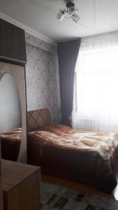 Bakı şəhəri, Xətai rayonu, Əhmədli qəsəbəsində, 2 otaqlı yeni tikili satılır (Elan: 109940)
