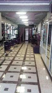 Bakı şəhəri, Yasamal rayonunda obyekt satılır (Elan: 139413)